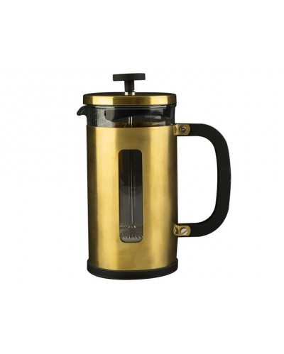 LC EDITED - Zaparzacz french press 350ml